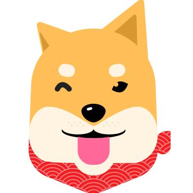 DogeDoge 检索
