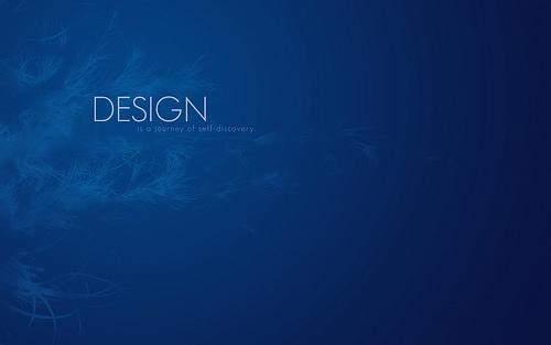 给快友推荐两个在线设计网站