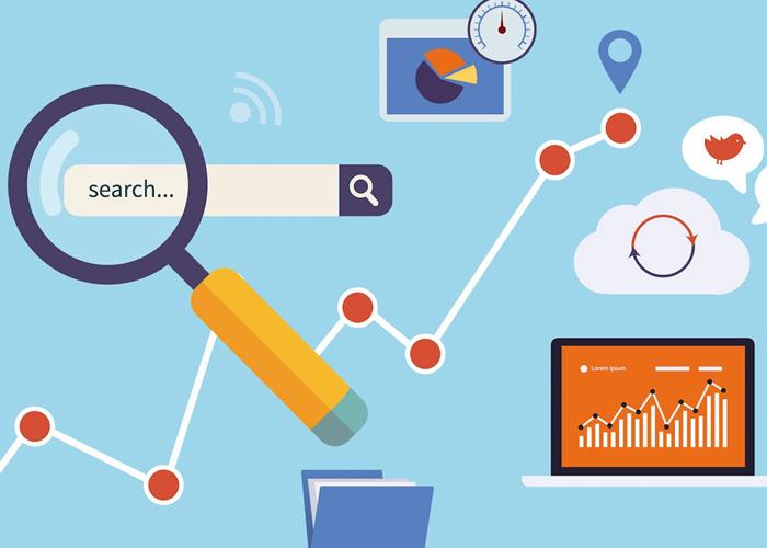 教你几个网页搜索技巧,帮助你更好的使用搜索引擎