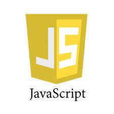 JScript在线手册