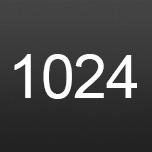 1024代码美化